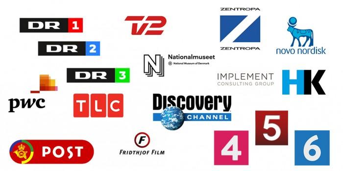 Virksomheder_logo